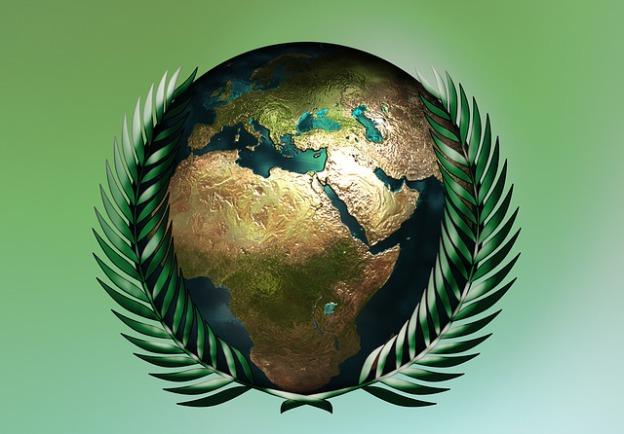 globe-405127_640