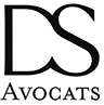 logo_ds_avocats2-96x97px