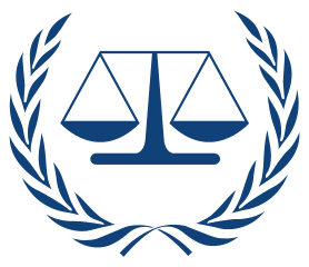 278px-International_Criminal_Court_logo_svg