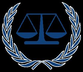 278px-International_Criminal_Court_logo_svg