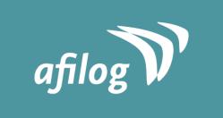 logo-90359-afilog_default_small.jpg